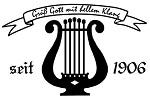 Gesangverein Harmonie Tumlingen-Hörschweiler e.V.